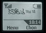 logo-mang-vui-ve-cho-1280-1202