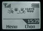 logo-mang-i-love-you-cho-1280-1202