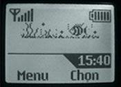 logo-mang-ca-bien-cho-1280-1202