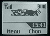 logo-mang-thu-cung-cho-1280-1202