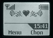 logo-mang-trai-tim-hoa-hong-cho-1280-1202
