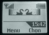 Logo mạng Thiên nga cho 1280 1202