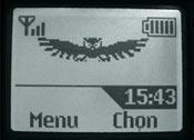 logo-mang-cu-meo-cho-1280-1202