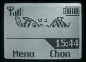 logo-mang-ca-boi-cho-1280-1202