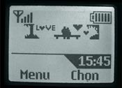 logo-mang-love-love-cho-1280-1202