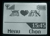 logo-mang-k-love-q-cho-1280-1202