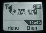 logo-mang-baby-cho-1280-1202