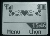 logo-mang-love-you-cho-1280-1202