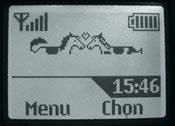 Logo mạng Tuổi ngựa cho 1280 1202