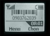 logo-mang-ma-vach-cho-1280-1202