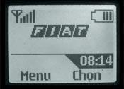 Logo mạng Fiat cho 1280 1202