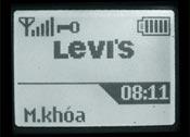 logo-mang-levis-cho-1280-1202