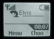 logo-mang-elvis-cho-1280-1202