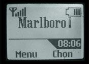 Logo mạng Marlboro cho 1280 1202