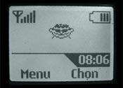 logo-mang-mat-ngau-cho-1280-1202