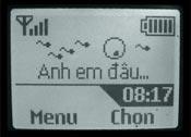 logo-mang-anh-em-dau-cho-1280-1202