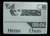 logo-mang-dieu-da-cho-1280-1202