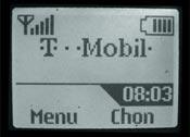 Logo mạng T-mobile cho 1280 1202