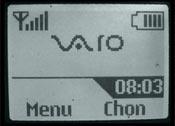 logo-mang-vaio-cho-1280-1202