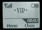 Logo mạng VIP