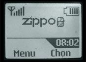 Logo mạng Zippo cho 1280 1202