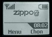 logo-mang-zippo-cho-1280-1202