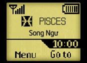 logo-mang-song-ngu-pisces-cho-1280-1202