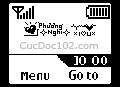 Logo mạng 115262, tự làm logo mạng, logo mạng theo tên, tạo logo mạng