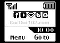 Logo mạng 115341, tự làm logo mạng, logo mạng theo tên, tạo logo mạng