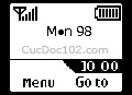 Logo mạng 115602, tự làm logo mạng, logo mạng theo tên, tạo logo mạng