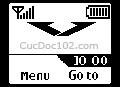 Logo mạng 115653, tự làm logo mạng, logo mạng theo tên, tạo logo mạng