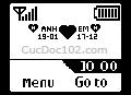 Logo mạng 115684, tự làm logo mạng, logo mạng theo tên, tạo logo mạng