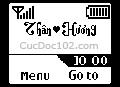 Logo mạng 116599, tự làm logo mạng, logo mạng theo tên, tạo logo mạng
