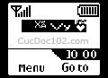Logo mạng 116621, tự làm logo mạng, logo mạng theo tên, tạo logo mạng