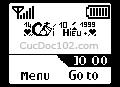 Logo mạng 116635, tự làm logo mạng, logo mạng theo tên, tạo logo mạng