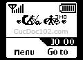 Logo mạng 116643, tự làm logo mạng, logo mạng theo tên, tạo logo mạng