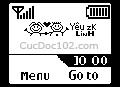 Logo mạng 117036, tự làm logo mạng, logo mạng theo tên, tạo logo mạng
