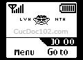 Logo mạng 117050, tự làm logo mạng, logo mạng theo tên, tạo logo mạng