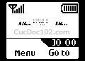 Logo mạng 117083, tự làm logo mạng, logo mạng theo tên, tạo logo mạng