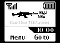 Logo mạng 117095, tự làm logo mạng, logo mạng theo tên, tạo logo mạng