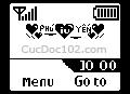 Logo mạng 117099, tự làm logo mạng, logo mạng theo tên, tạo logo mạng