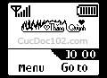 Logo mạng 117359, tự làm logo mạng, logo mạng theo tên, tạo logo mạng