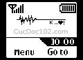 Logo mạng 117373, tự làm logo mạng, logo mạng theo tên, tạo logo mạng