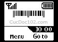 Logo mạng 117385, tự làm logo mạng, logo mạng theo tên, tạo logo mạng