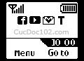 Logo mạng 117389, tự làm logo mạng, logo mạng theo tên, tạo logo mạng