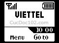 Logo mạng 117458, tự làm logo mạng, logo mạng theo tên, tạo logo mạng