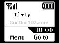Logo mạng 117499, tự làm logo mạng, logo mạng theo tên, tạo logo mạng