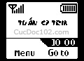 Logo mạng 117509, tự làm logo mạng, logo mạng theo tên, tạo logo mạng