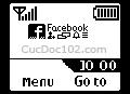Logo mạng 117553, tự làm logo mạng, logo mạng theo tên, tạo logo mạng