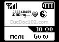 Logo mạng 117566, tự làm logo mạng, logo mạng theo tên, tạo logo mạng